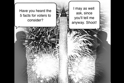 5-facts-for-voters-posted-on-mhpronew-com