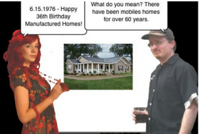 Happy-36th-Birthday-Manufactured-Homes