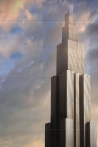 Image-credit-gizmag-proposed-200-story1tall-modular-building (1)