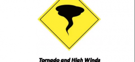 Manufactured-Home-Hit-by-a-Tornado-and-High-Winds
