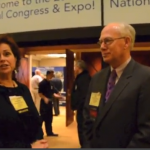 MHI's Congress and Expo Video Interviews