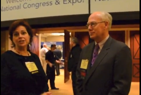 Manufactured-Housing-Institute-Congress-and-Expo-Highlights