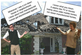Rich-and-Famous-Manufactured-Home-Oweners