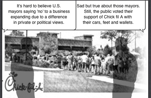 chick-fil-a1-purely-political-cartoon-mhlivingnews.com-