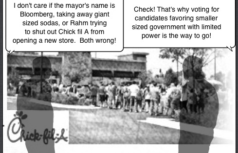 chick-fil-a3-purely-political-cartoon-mhlivingnews.com-