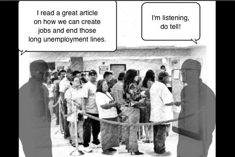 ending-unemployment1-purely-political-cartoon-mhlivingnews.com-