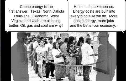 ending-unemployment2-purely-political-cartoon-mh-living-news.com-