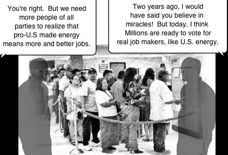 ending-unemployment4-purely-political-cartoon-mhlivingnews.com-