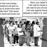 Ending Unemployment