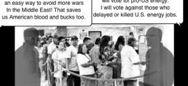 ending-unemployment5-purely-political-cartoon-mhlivingnews.com-