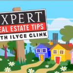 Expert Home Tips