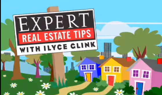 expert-real-estate-tips