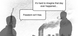 freedom-1-posted-on-mhpronews-com