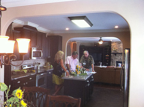 great-kitchens-and-great-homes-manufactured-homes-posted-on-mh-living-news-com-3