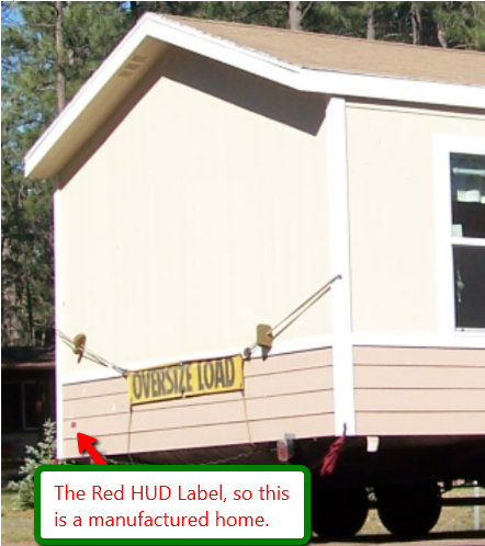 manufactured-home-pointing-to-the-hud-code-label-image-credit-flickr-creative-commons