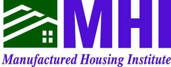mhi-logo-posted-on-mhlivingnews-com