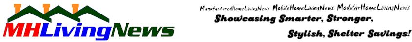 manufacturedhomelivingnews.com