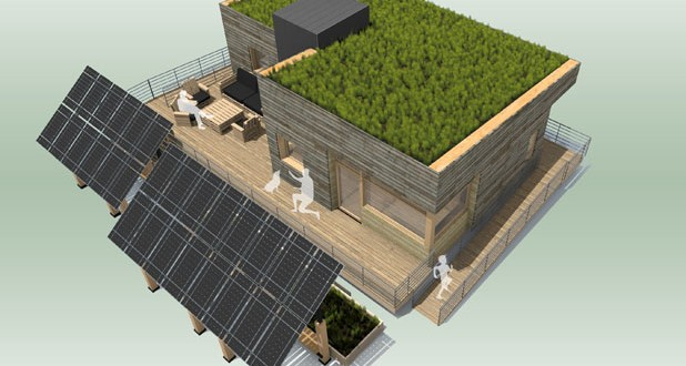 middlebury-college-modular-for-solar-decathlon (1)