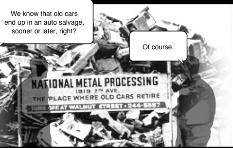old-cars-1-posted-on-mhlivingnews-com