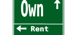own-vs-rent-manufactured-home-living-news-300x450-