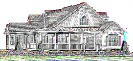 pick-your-location-and-your-home-posted-on-manufactured-home-living-news