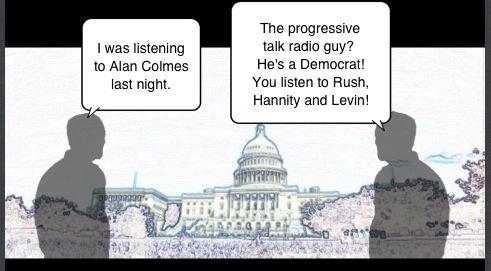 political-talk-radio-1-posted-on-mhpronews-com