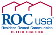 roc-usa-186px-posted-on-mhlivingnews-com