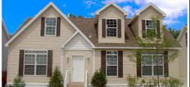 30-ironwood-exterior-drive-manufactured-home-living-news-