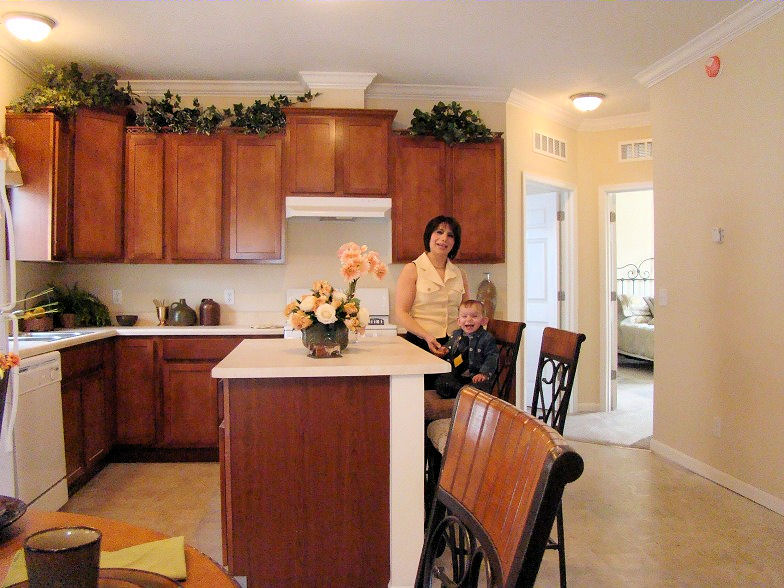 30-ironwood-kitchen-manufactured-home-living-news-