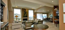 4-ray-schmitt-coastal-home-solutions-manufactured-home-living-news-