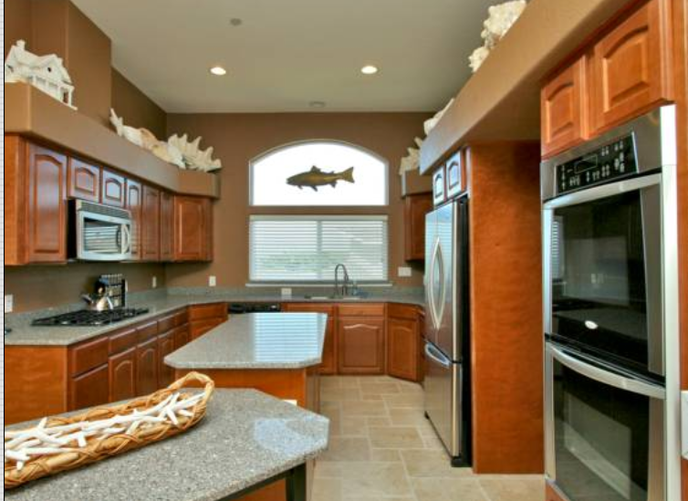 6-kitchen-view-2-coastal-homes-solutions-ray-schmitt-manufactured-home-living-news-