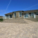 art-2-manufactured-home-living-news-pacific-coast-