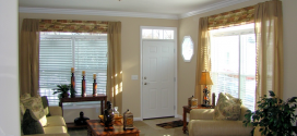 b-838-victory-lane-lr2-hitech-housing-single-section-posted-manufactured-home-living-news-com-