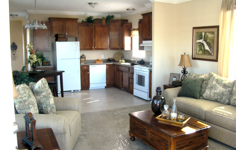Featured Home manufacturedhomelivingnewscom