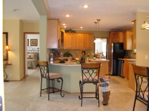 ironwood-justice-il--sterling-estates-kitchen2-manufactured-home-living-news-2-9