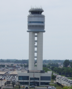 port-columbus-cmh-airport-tower-credit-wikicommons-posted-manufactured-home-livingnews