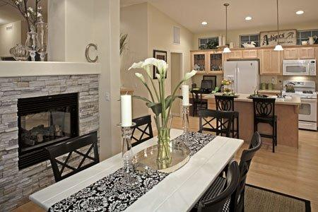 staged-model-manufactured-home-living-news- living-area-
