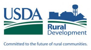 usda-rural-development-logo-posted-manufactured-home-living-news-mhlivingnews-com-