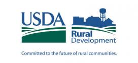 usda-rural-development-logo-posted-manufactured-home-living-news-mhlivingnews-com-2