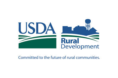 Mh eligible for usda rural development home loan programs for Usda approved builders