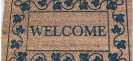 welcome-mat-credit-mcclouds-flickrcc-posted-manufactured-home-living-news-