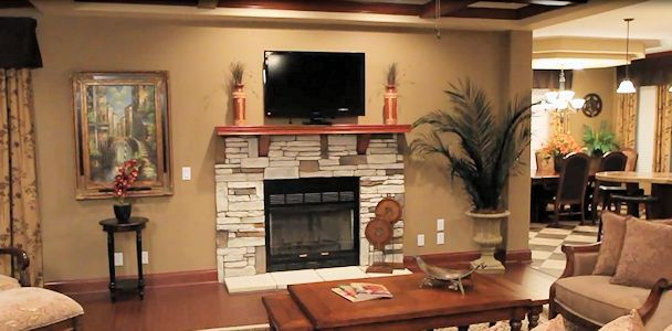 1-living-room-franklin-posted-manufactured-home-living-news-