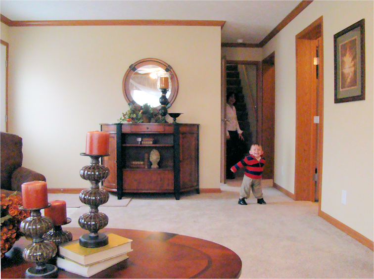 2-living-room-stairs2-main-street-sunset-village-glenview-il-manufactured-home-living-news-com-