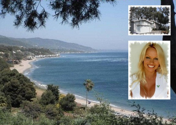 2million-manufactured-home-in-Malibu-next-door-to-Pam-Anderson's-manufactured-home-
