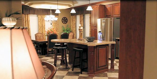 3-kitchen-dining-franklin-manufactured-home-living-news-