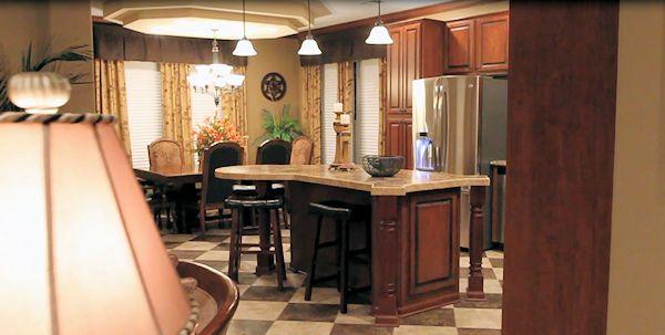 3-kitchen-dining-franklin-manufactured-home-living-news-