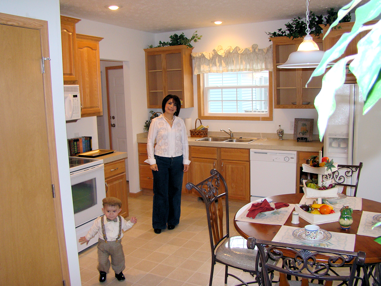 3-kitchen-sunset-village-glenview-il-fall-creek-manufactured-home-living-news-com-
