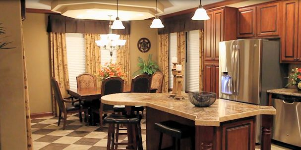 4-kitchen-dining-franklin-manufactured-home-living-news-