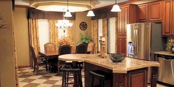 4-kitchen-dining-franklin-manufactured-home-living-news-