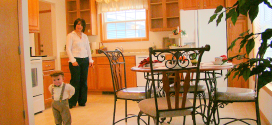 4-kitchen-sunset-village-glenview-il-fall-creek-manufactured-home-living-news-com-